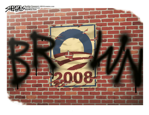 Brown08