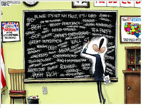 Obamafail