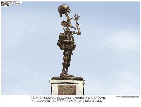 Obamamemorial